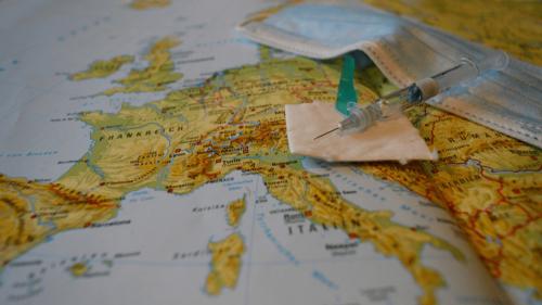 Fundación Inade jornada viajes noticias de seguros