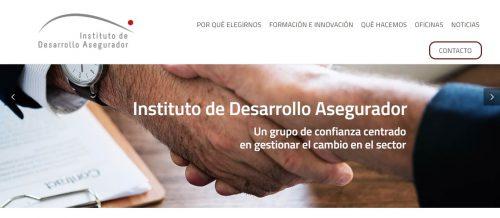 Instituto DDA Noticias de seguros
