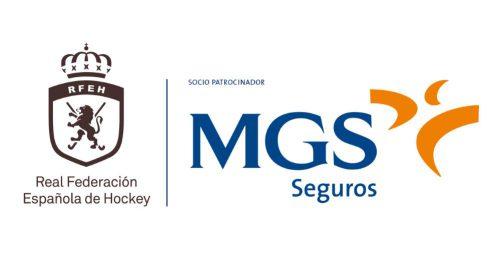 MGS Seguros se alía con RFEH. Noticias de seguros