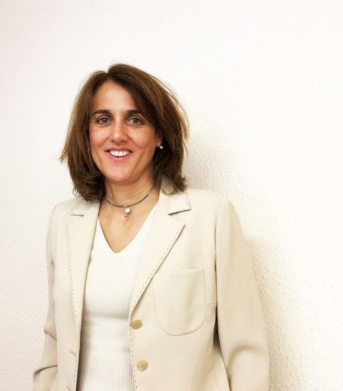 Anna Morales, Mutual Médica. Noticias de seguros