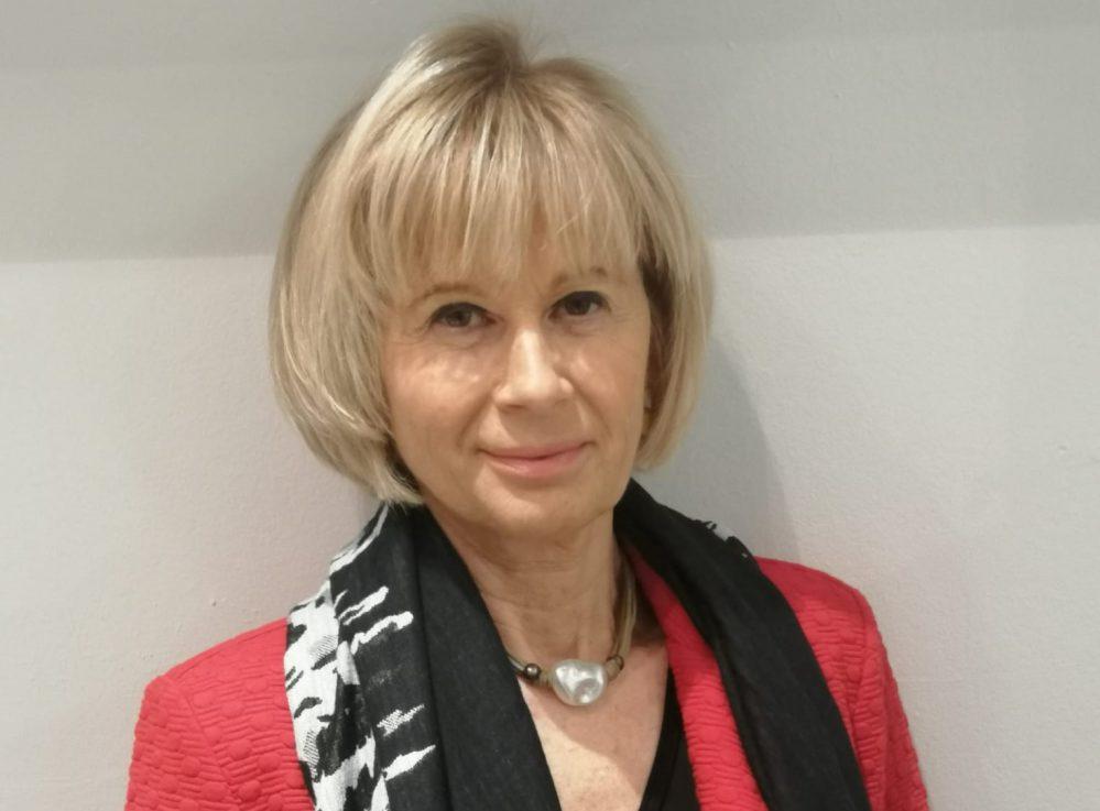 Mutual Médica, Montse Clarà. Noticias de seguros