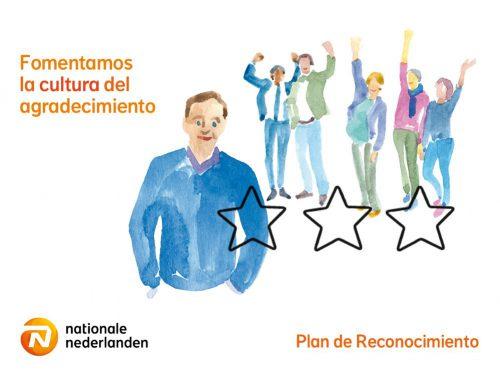 Nationale-Nederlanden. Noticias de seguros