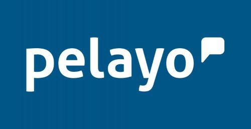 Pelayo estrena logo. Noticias de seguros