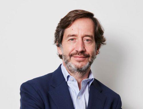 Alfredo Núñez, Reale Seguros. Noticias de seguros