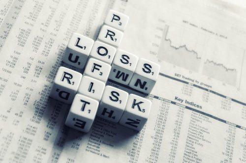 Inversión en Insurtech. Noticias de seguros