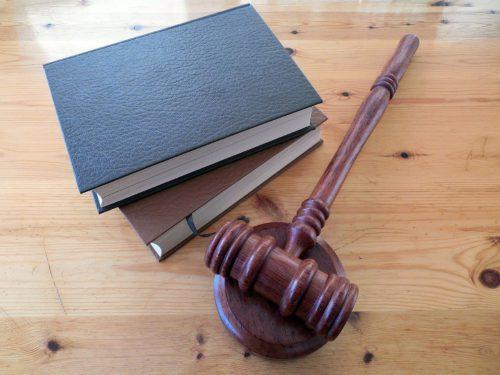 sentencia pérdidas pecuniarias. Noticias de seguros