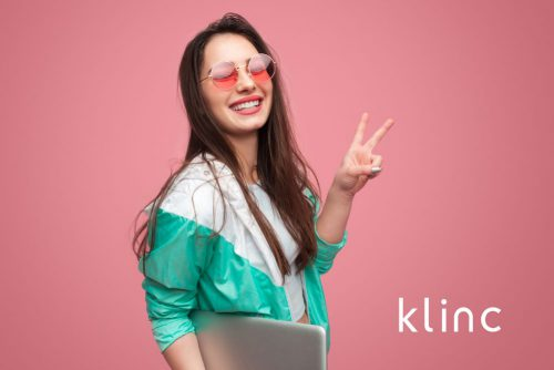 Klinc desembarca en Alemania. Noticias de seguros
