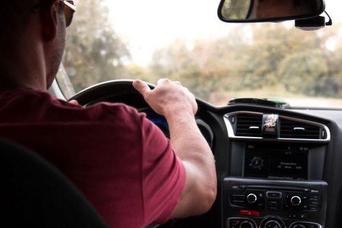 Consejos al volante de doppo by Zurixh. Noticias de seguros