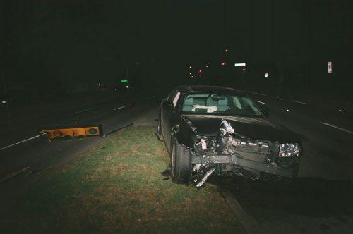 Consejo de doppo en caso de accidente. Noticias de seguros