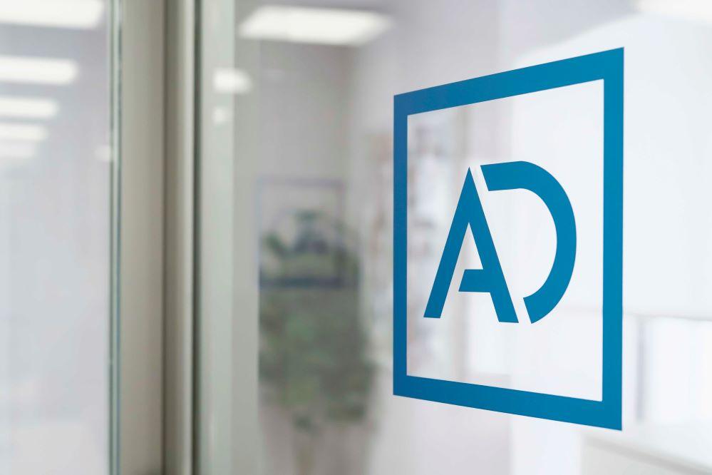 ADECOSE. Noticias de seguros