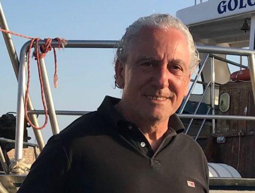 APCAS Álava, Rodolfo Baigorri. Noticias de seguros