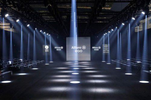 Allianz Ego 2021. Noticias de seguros
