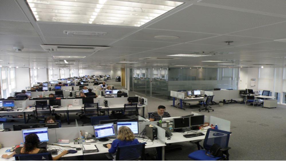 Allianz apuesta por la omnicanalidad. Noticias de seguros