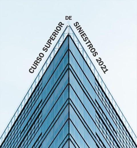 Colegio de Valencia gestión de siniestros. Noicias de seguros.