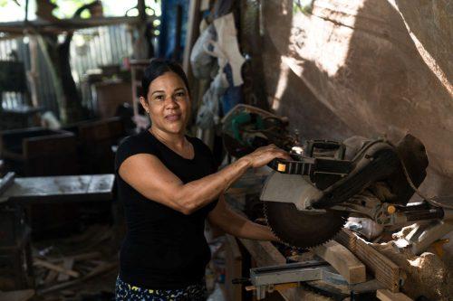 FMBBVA ofrece seguros de salud a emprendedoras en América Latina. Noticias de seguros