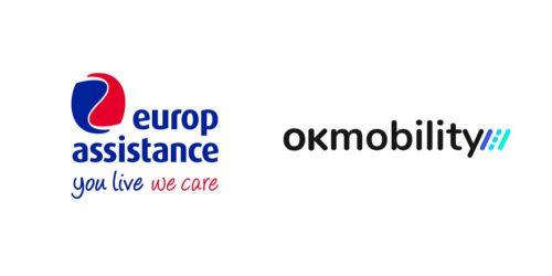 Europ Assistance dará asistencia a OK Mobility. Noticias de seguros