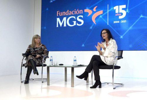 Fundación MGS. Noticias de seguros