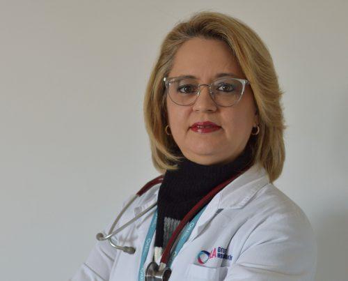 HLA Moncloa apuesta por el envejecimiento saludable. Noticias de seguros.