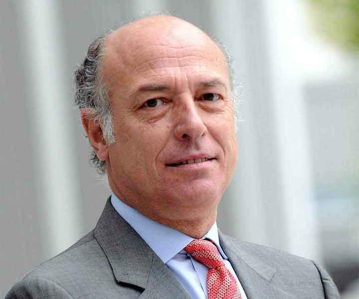José María Segocia, Mutualidad de la Abogacía. Noticias de seguros