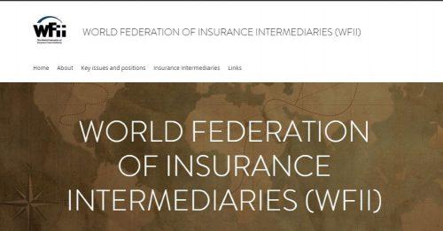 WFII mediadores. Noticias de seguros.