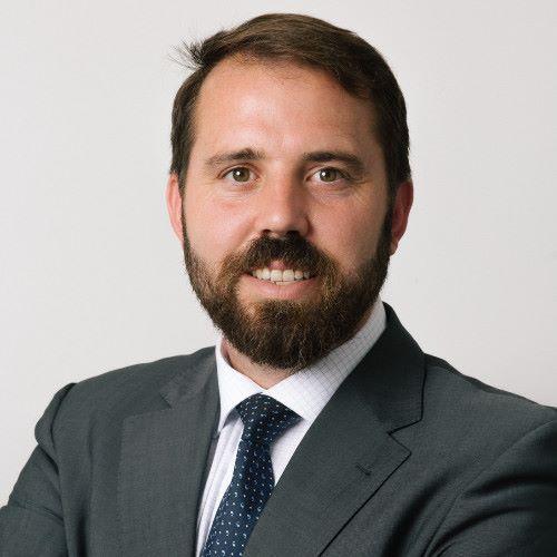 Juan García-Cubillana, Willis Towers Watson. Noticias de seguros.