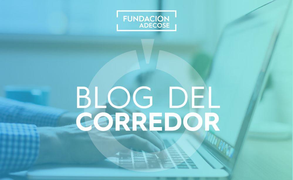El blog de Fundación ADECOSE. Noticias de seguros