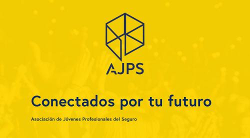 Comienza el programa de mentoring de la AJPS. Noticias de seguros