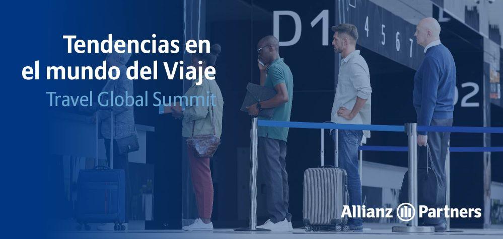Allianz Partners. Noticias de seguros
