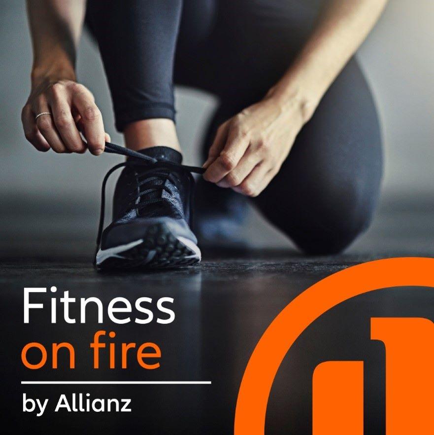 Allianz se estrena en Spotify. Noticias de seguros