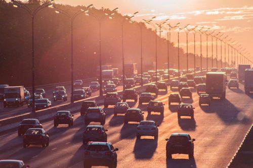 El Consejo General pide más control de los coches sin seguro. Noticias de seguros
