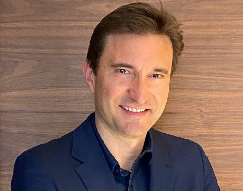 David Salvo recibirá un premio Forinvet 2021. Noticias de seguros