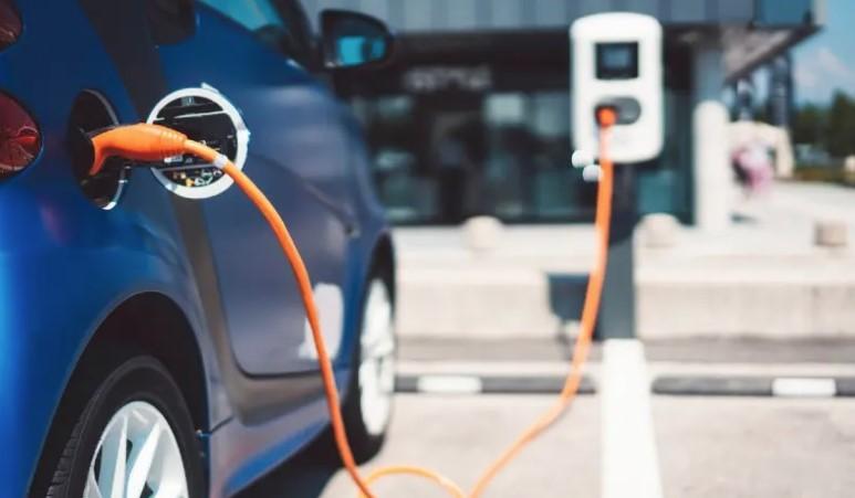 Mapfre lanza un seguro de vehículos eléctricos. Noticias de seguros