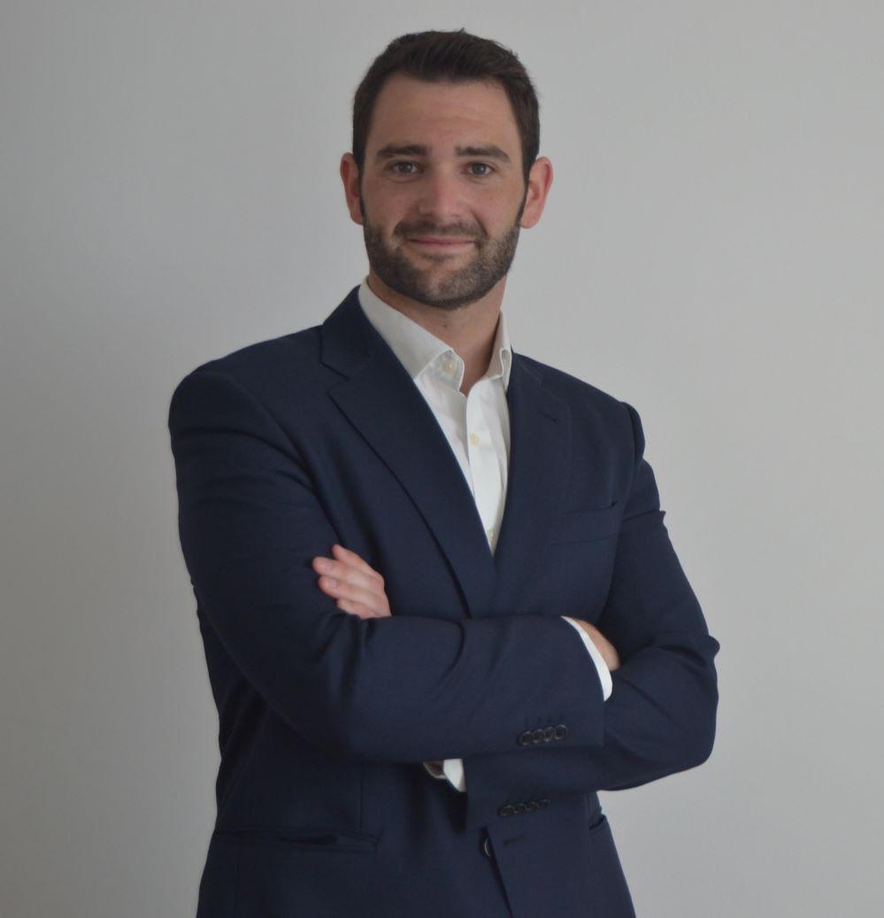 José Venancio, Ruiz Re. Noticias de seguros