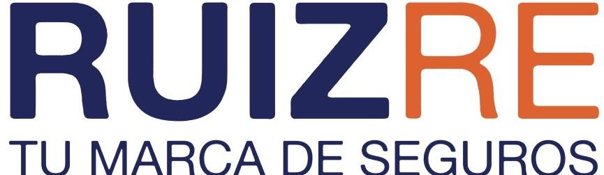 Ruiz Re. Noticias de seguros