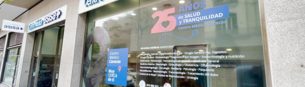 El Centro AISA Caracas cumple 25 años. Noticias de seguros