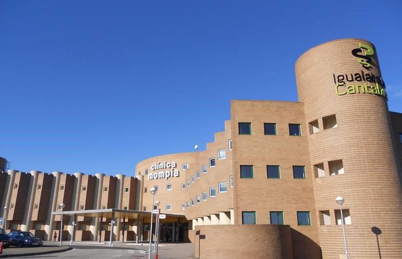 AXA cierra la compra de Igualatorio Cantabria. Noticias de seguros