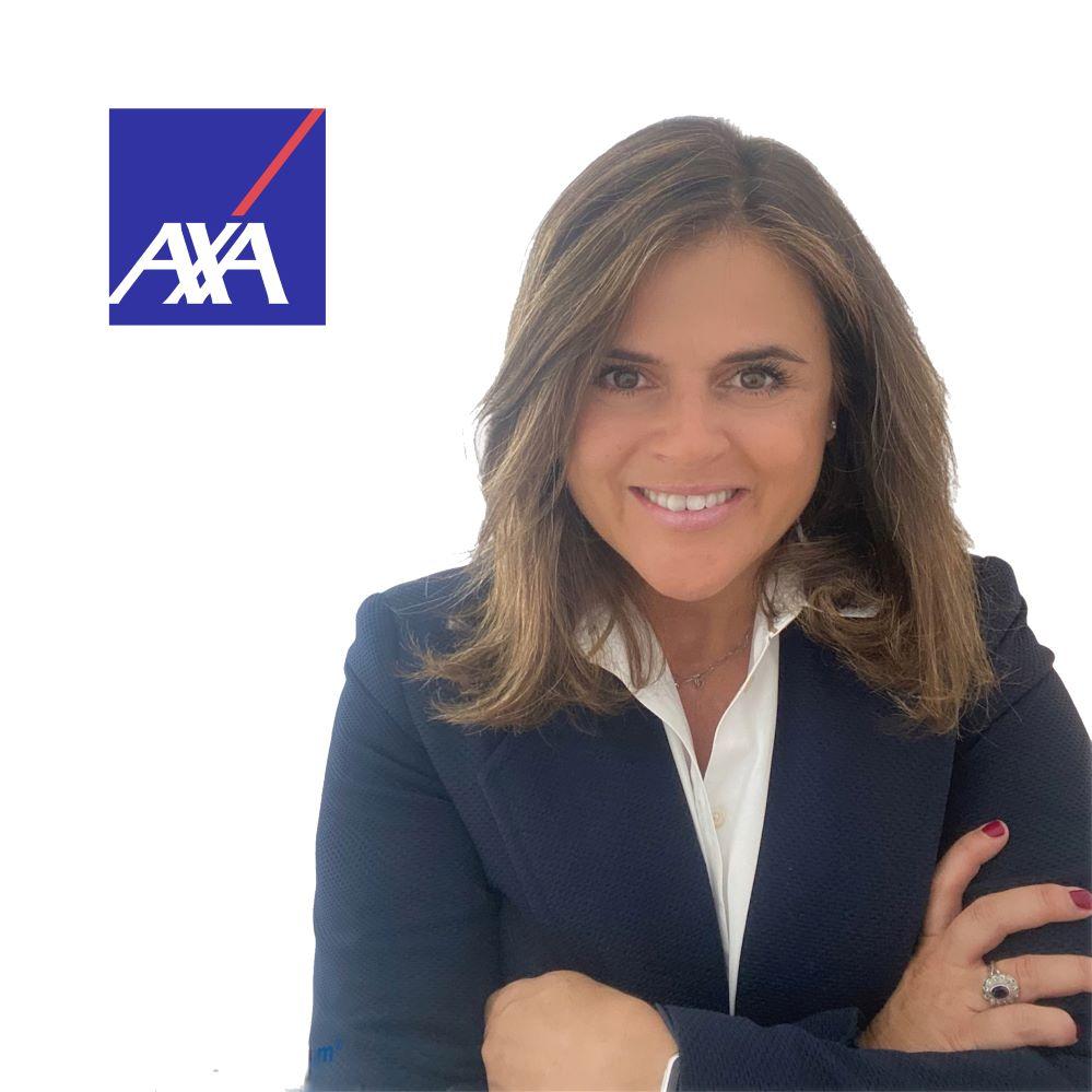AXA Partners ficha a Paula de Castro. noticias de seguros.
