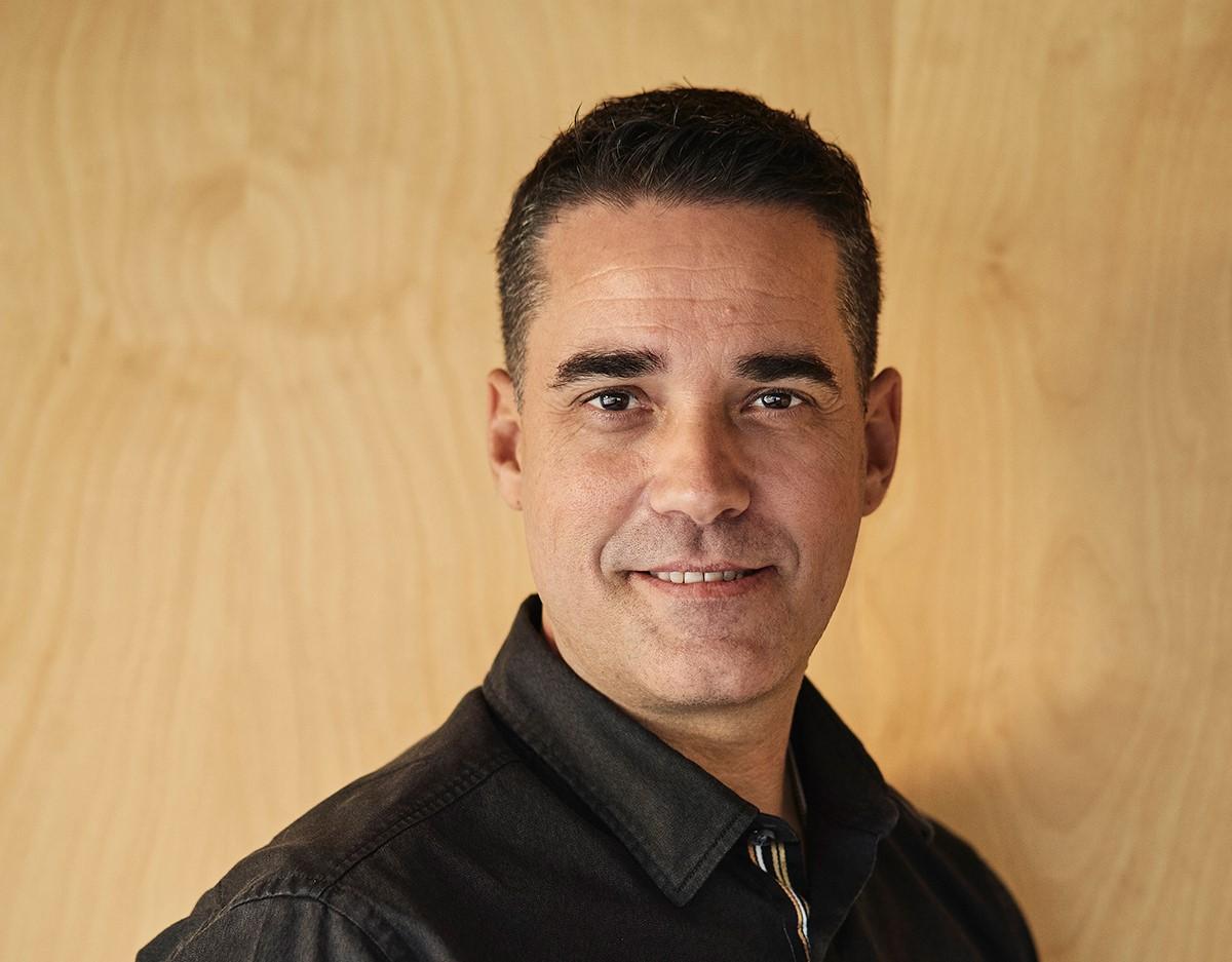 Javier Mira, Premio Forinvest 2021. Noticias de seguros