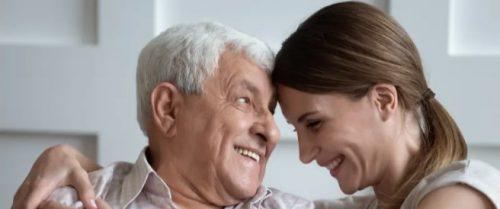 Aerial y Mapfre se unene para cuidar de los mayores. Noticias de seguros.
