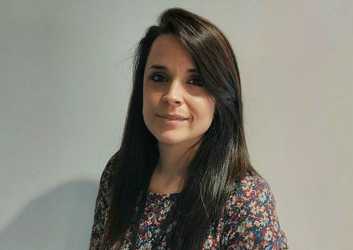 Cristina Vidal, Markel España. Noticias de seguros