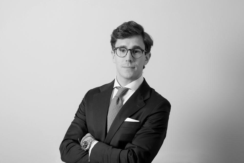 QBE incorpora a Francisco Plasencia. Noticias de seguros.