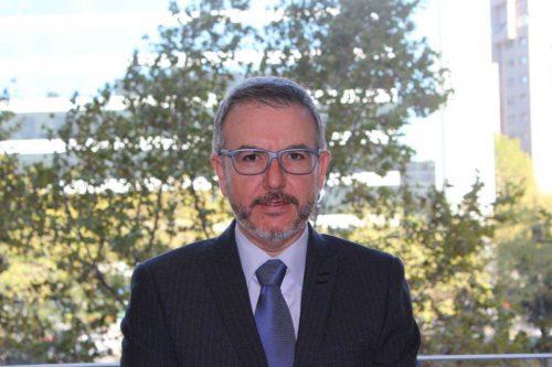 Javier Medina, RibéSalat. Noticias de seguros