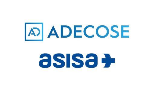 ADECOSE renueva su Carta de Condiciones con ASISA. Noticias de seguros.