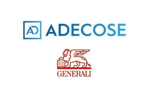 ADECOSE y Generali pactan un nuevo modelo de Carta de Condiciones.