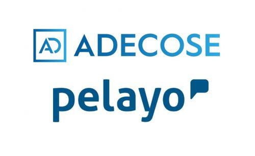 ADECOSE y Pelayo acuerdan un nuevo modelo de Carta de Condiciones.