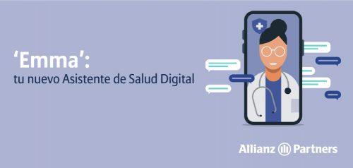 Allianz Partners lanza Emma