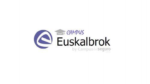 Campus Euskalbrok. Noticias de seguros