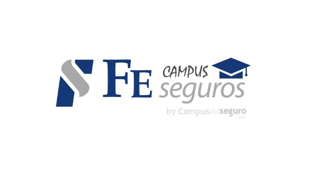 La Fe y Campus del Seguro. Noticias de seguros.