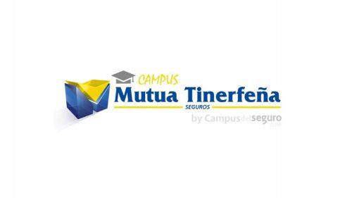 Mutua Tinerfeña formará a sus empleados en Campus del Seguro.