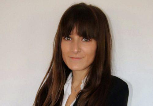 CenterBrok incorpora Elena Duran para dirigir la Asesoría Jurídica. Noticias de seguros.